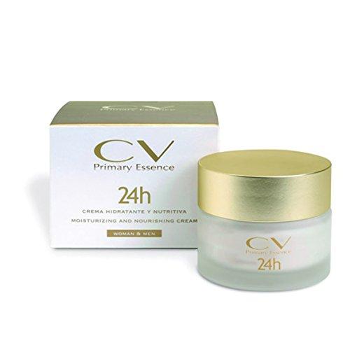 CV Primary Essence 24H Feuchtigkeitscreme 50 ml