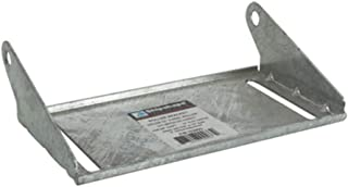 C.E. Smith Galvanzied Panel Bracket 12 - 10305G40