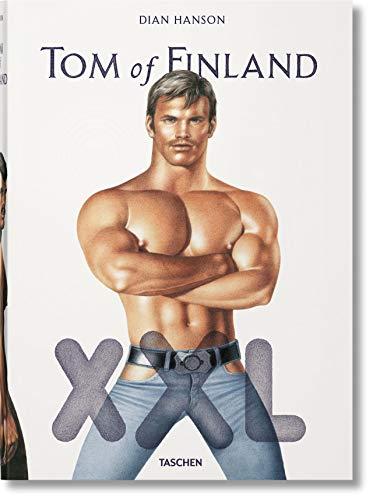 Tom of Finland XXL: FP (Klotz 25)