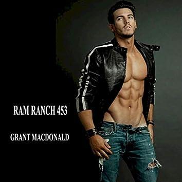 Ram Ranch 453