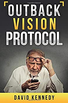 Outback Vision Protocol  Ultimate Solution to Your Vision