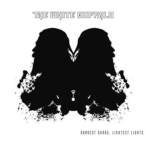 Darkest Darks,Lightest Lights [Vinyl LP]