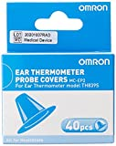 Omron Ear Thermometers