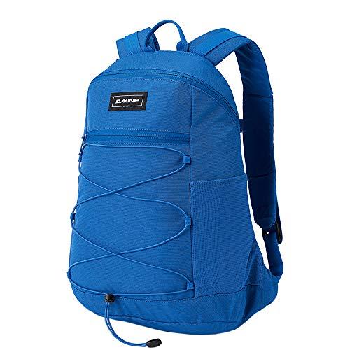 DaKine Wonder 18L Backpack - Cobalt Blue