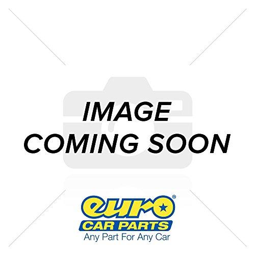 Schleifpapier Streifen 70X396 K120+ 737U Cubitron ALTN5642335
