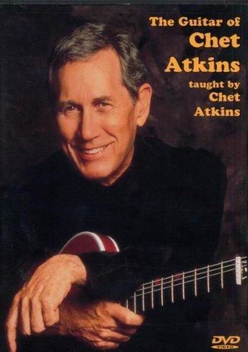 Top 10 Best chet atkins guitar