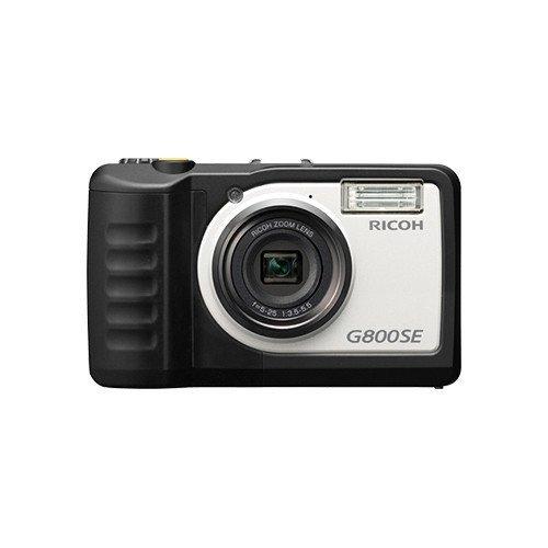 G800SEのサムネイル画像
