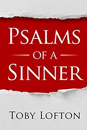 Psalms of a Sinner