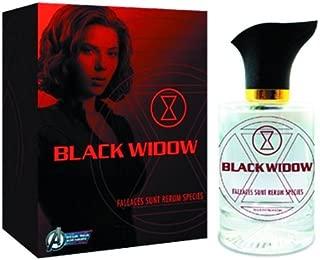 Jads International Black Widow Perfume For Women by Jads International