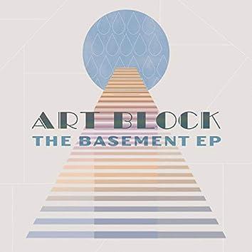 The Basement EP