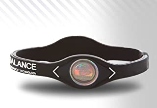 POWER BALANCE $ 2.50/Each - Wristband Silicone Bracelet - Mixed sizes - Mixed Colors - WHOLESALE !!! $ 2.50/Each Buy 12 for $ 30.00 - NO GIFT BOX