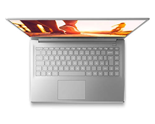 Notebook Medion AKOYA S6445 MD61520