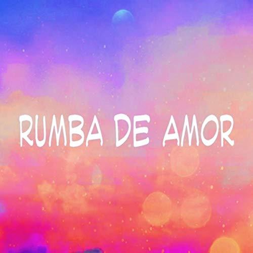 Rumba De Amor