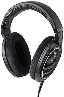 Sennheiser HD598 - Casque Audio Circum-Aural - Beige (B0042A8CW2) | Amazon price tracker / tracking, Amazon price history charts, Amazon price watches, Amazon price drop alerts