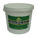 Trilanco White Petroleum Jelly from £3.96
