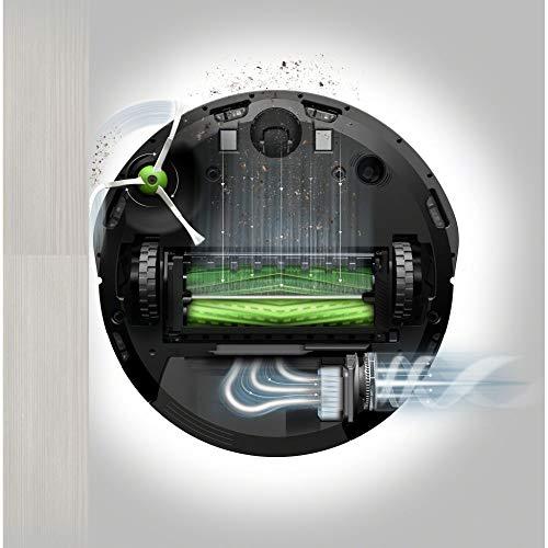 iRobot Roomba i7+ (i7556) Saugroboter - 10