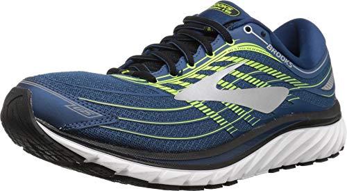Brooks Glycerin 15 Running Shoes - 9.5 - Blue