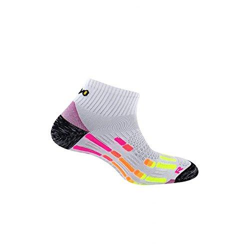 Thyo - Run - Pody Air - couleur - Blanc - Pointure - 41-43