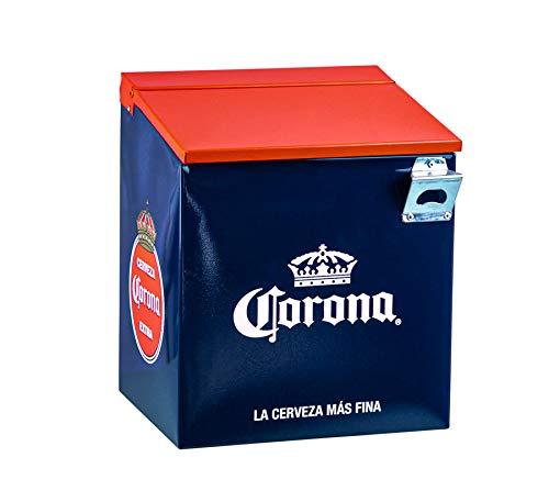 Medidas Frigobar marca Corona
