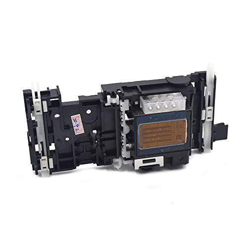 Nuevos Accesorios de Impresora Aptos para Brother 960 Cabezal de impresión Apto para Brother MFC-230C 240C 235C 260C 3360C 465CN 5460CN Boquilla de Cabezal de impresión de Impresora