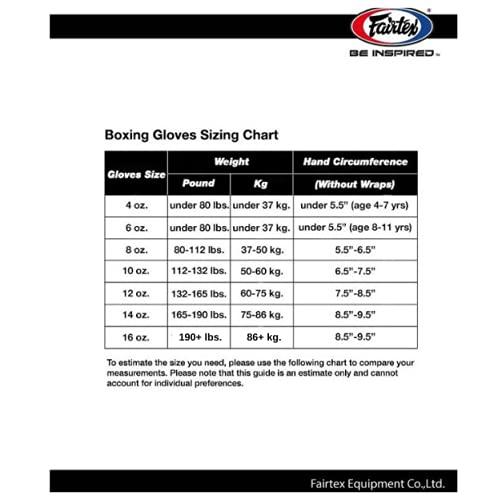 Fairtex Muay Thai Boxing Gloves BGV1 10 12 14 16 oz Black White Red Blue Pink Emerald (Red/white/black white trim, 16 oz)