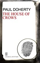 Best six of crows publisher Reviews