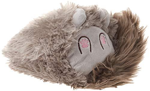 GUND Pusheen's Little Brother Pip Stuffed Plush Cat, 6.5', Gray, Model Number: 6050557