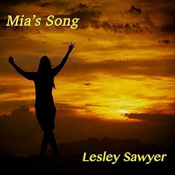 Mia's Song