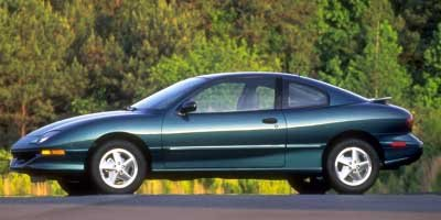 amazon com 1997 pontiac sunfire gt reviews images and specs vehicles amazon com 1997 pontiac sunfire gt