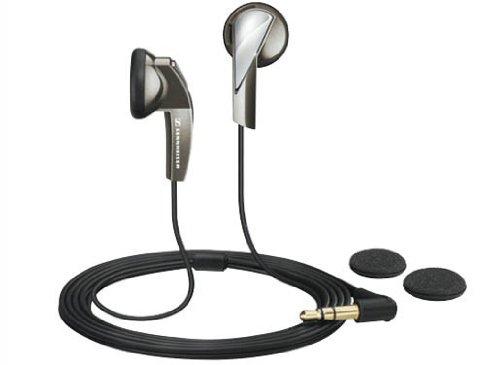 Sennheiser MX 365 - Auriculares in-ear