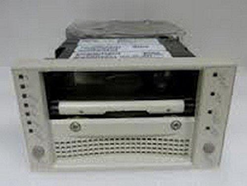Breece Hill TH6XA-EE 35/70GB LOADER READY SE/SCSI DLT W/CARRIAGE (TH6XAEE), Refurb