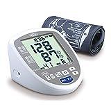 日本精密測器 上腕式デジタル血圧計 Bluetooth通信機能付 DS-S10
