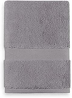 Wamsutta 805 Turkish Cotton Hand Towel in Slate - (30