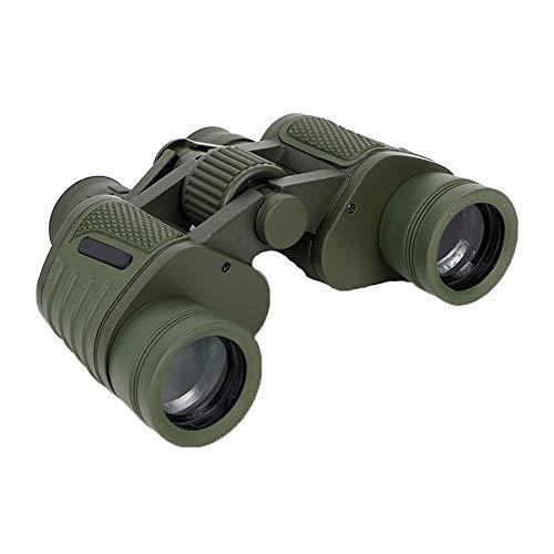 12 * 45 verrekijkers, compacte en duurzame verrekijker met Ultra-Clear/Vogels kijken/Perfect voor outdoor sport verrekijkers/pak voor volwassenen en kinderen