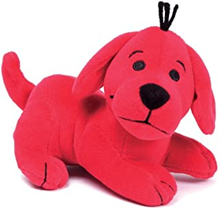 Best clifford puppy days toys Reviews