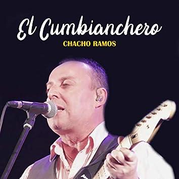 El Cumbianchero
