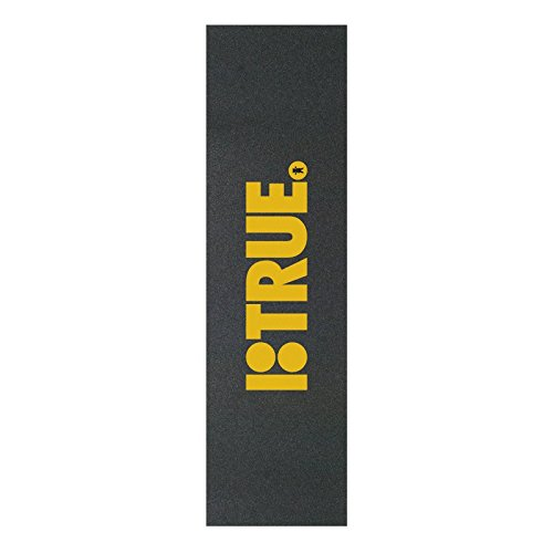 Grizzly Griptape: Be True