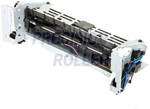HP RM1-6405-000 HP LaserJet P2035/P2055 Fuser Assembly New