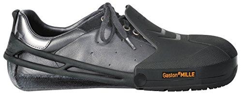 Gaston Mille Sicherheitsschuhe - Safety Shoes Today