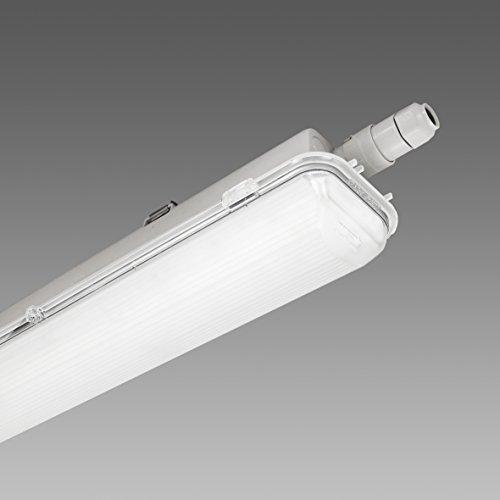 DISANO ILLUMINAZIONE 960LEDCLD33W - HYDRO 960 LED 37W CLD CELL GRI