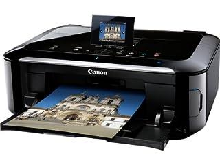 Canon MG5350 Imprimante multifonction 3 en 1 Jet d'encre Wifi couleur (B005IUUX90) | Amazon price tracker / tracking, Amazon price history charts, Amazon price watches, Amazon price drop alerts