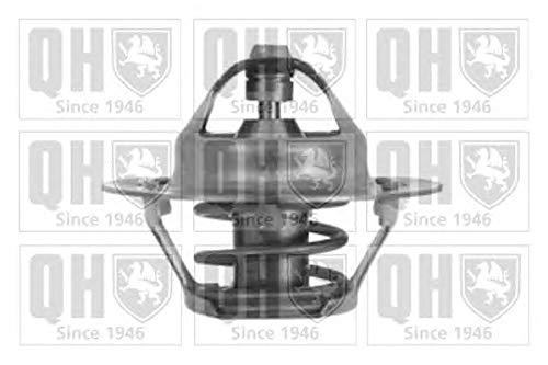 Termostato, refrigerante 018-QTH349K