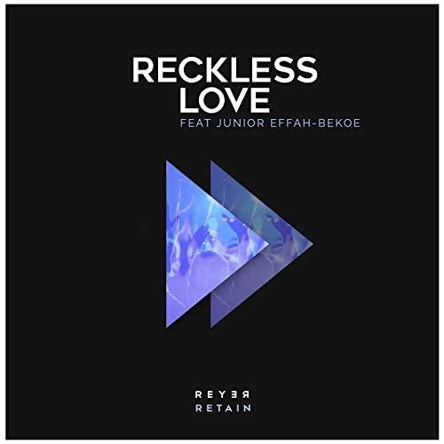 Reyer feat. Junior Effah-Bekoe