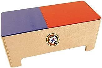IQ Plus Cajon (IQ-8802-BOX)