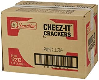 Dil Cheez Its