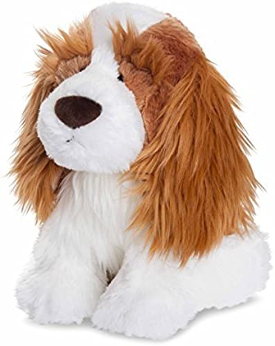 100% precio garantizado Aurora World Wuff and Friends Mr Peasbody Peasbody Peasbody Retriever Plush Toy by Aurora  ventas en linea