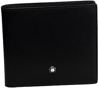 Montblanc MEISTERSTÜCK BRIEFTASCHE No. 07163 7163 Unisex - adult wallets