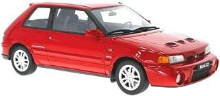 Suchergebnis Auf Für Merchandiseprodukte Mazda Merchandiseprodukte Auto Motorrad