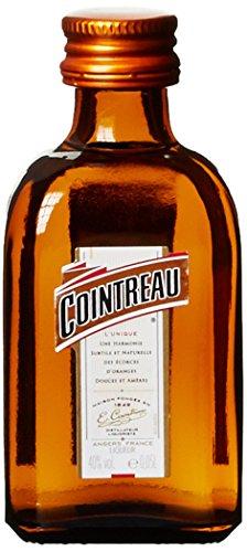 Cointreau (1x 0.05 L)