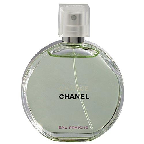 Chanel Chance Eau Fresh EDT Vapo 100 ml
